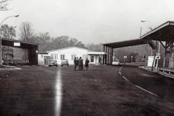 GKSt Lauenburg um 1975.jpg