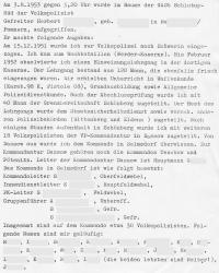 Geflohener Volkspolizist 3.8.1953.jpg
