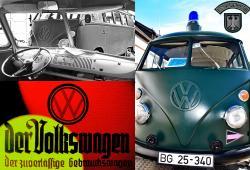 Volkwagen T1.jpg