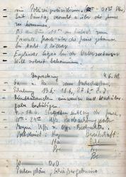 Notizen im Arbeitsbuch -2.jpg