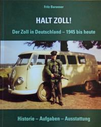 Buch HALT ZOLL-1.jpg