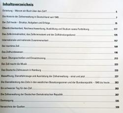 Buch HALT ZOLL-3.jpg