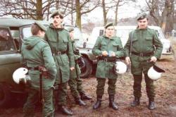 bgs-bundesgrenzschutz1-gsa-ost-1-1990-perleberg-264085fc-8849-4508-85aa-7b61f20257cf.jpg