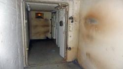 Bunker in Lübeck Schwartauer Allee am 20.1.2019 - Bild1.jpg
