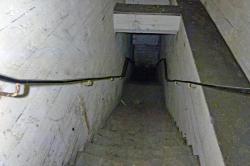 Bunker in Lübeck Schwartauer Allee am 20.1.2019 - Bild2jpg.jpg