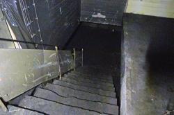 Bunker in Lübeck Schwartauer Allee am 20.1.2019 - Bild12.jpg
