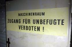 Bunker in Lübeck Schwartauer Allee am 20.1.2019 - Bild15.jpg