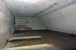 Bunker in Lübeck Schwartauer Allee am 20.1.2019 - Bild17.jpg
