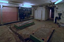 Bunker in Lübeck Schwartauer Allee am 20.1.2019 - Bild30.jpg