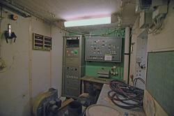 Bunker in Lübeck Schwartauer Allee am 20.1.2019 - Bild26.jpg