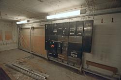 Bunker in Lübeck Schwartauer Allee am 20.1.2019 - Bild27.jpg