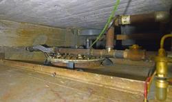 Bunker in Lübeck Schwartauer Allee am 20.1.2019 - Bild29.jpg