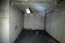 Bunker in Lübeck Schwartauer Allee am 20.1.2019 - Bild32.jpg