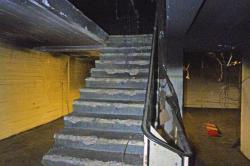 Bunker in Lübeck Schwartauer Allee am 20.1.2019 - Bild7.jpg