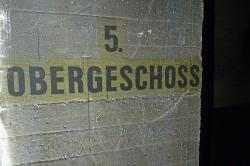 Bunker in Lübeck Schwartauer Allee am 20.1.2019 - Bild11.jpg
