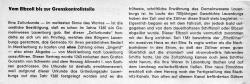 Lauenburg4.jpg