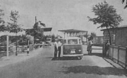 Lauenburg6.jpg