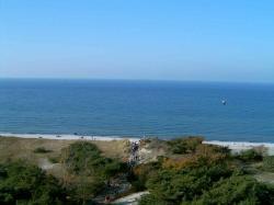 Ostseeküste bei Zingst (7).jpg