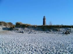 Ostseeküste bei Zingst (8).jpg