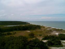 Ostseeküste bei Zingst (3).JPG