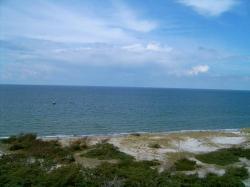 Ostseeküste bei Zingst (1).JPG