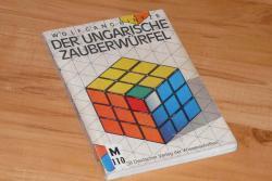 HintzeDerUngarischeZauberwuerfel1.JPG