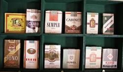 Zigaret 006.JPG