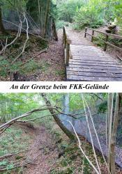 Grenze im Raum FKK-Gelände Wesloe.jpg