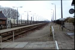 Herrnburg 3.jpg