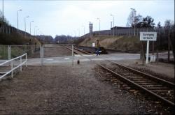 Herrnburg 4.jpg