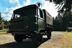 2- Robur LO auf dem Gelände der ehemaligen 7. Grenzkompanie Sorge.jpg
