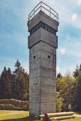 2-DDR-Wachturm BT9 im Harz.jpg