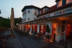 Berghotel Ilsenburg.jpg