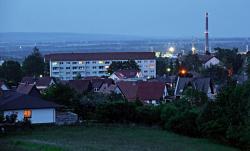 Blick vom Berghotel in Richtung Ilsenburg.jpg