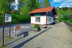 2-Grenzmuseum Sorge 1.Juni 2019.jpg