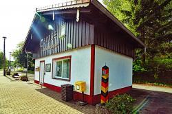 Grenzmuseum Sorge 01.06.2019.jpg