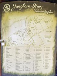 Jungborn Harz-3.jpg