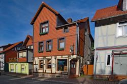 Schlemmercke in Ilsenburg.jpg