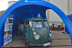 BGS VW T1 in Neustadt Holstein 13.07.2019_2.jpg