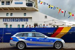 Bundespolizei in Neustadt 13.07.2019.jpg