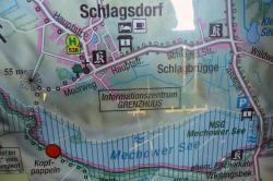 Karte Raum Schlagsdorf.jpg