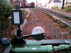 HSB-WRE-Gernrode (8).jpg