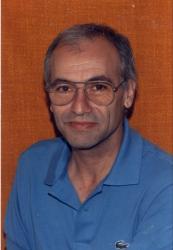 Mehdi Karbassion.jpg