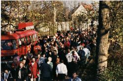 1989_Grenzöffnung_Eckertal.jpg