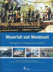 Mauerfall und Wendezeit.jpg