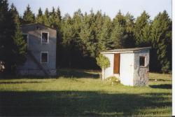 haufeld0012.jpg
