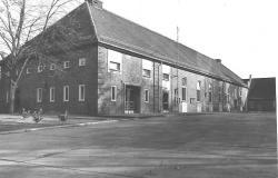 kulturhaus.jpg