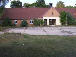 Haupteingangkdp1.jpg