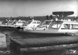 24  GSB Hafen s.w..jpeg