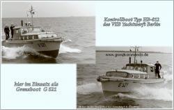 hb-012-g521.jpg